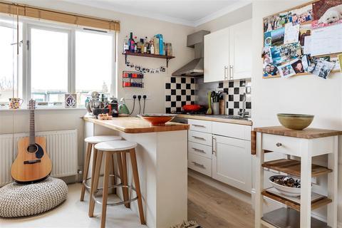 1 bedroom flat for sale - Downton Avenue, SW2