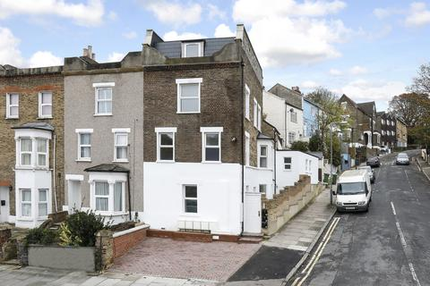 2 bedroom flat for sale - Brookhill Road, Woolwich, SE18