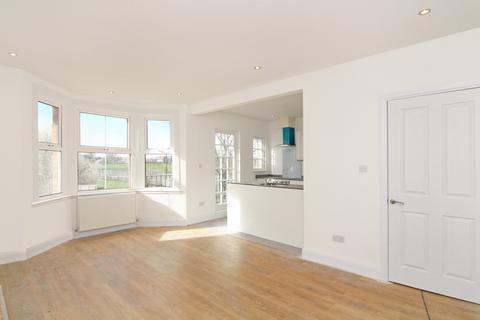3 bedroom flat for sale - Eastfields Road, Acton, London, W3
