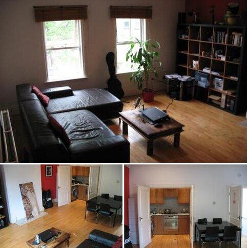 2 bedroom flat to rent - Flat 7 Waterloo Court, Lapwing Lane