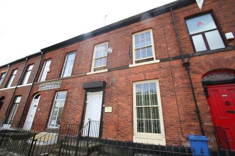 5 bedroom terraced house for sale - Drake Street, Deeplish, Rochdale