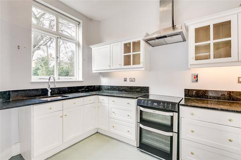 7 bedroom semi-detached house to rent - Marlborough Road, Chiswick, London