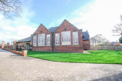 4 bedroom semi-detached house for sale - Old School Court, Cleadon