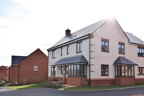 5 bedroom detached house for sale - Plot 26, Nup End Green, Ashleworth, GL19