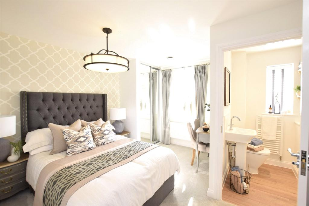 Showhome Image