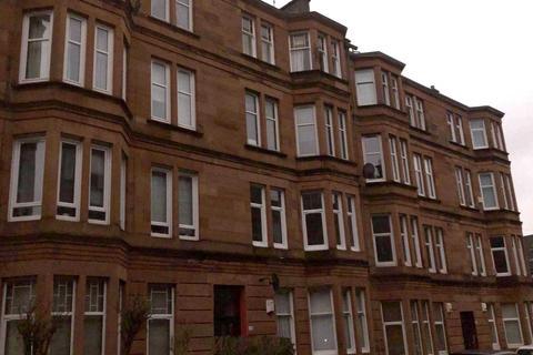 2 bedroom flat to rent - Walton Street, Shawlands