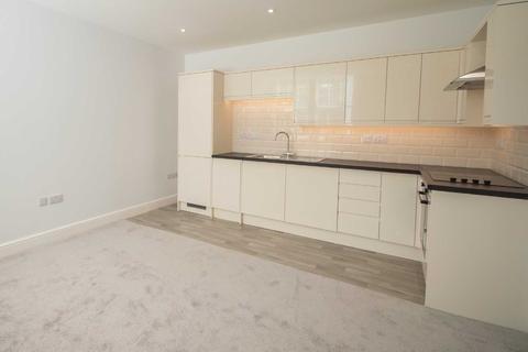 1 bedroom flat to rent - Lower Brook Street, Ipswich