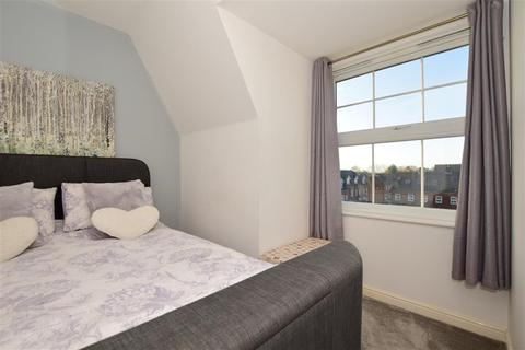 1 bedroom flat for sale - Lynley Close, Maidstone, Kent
