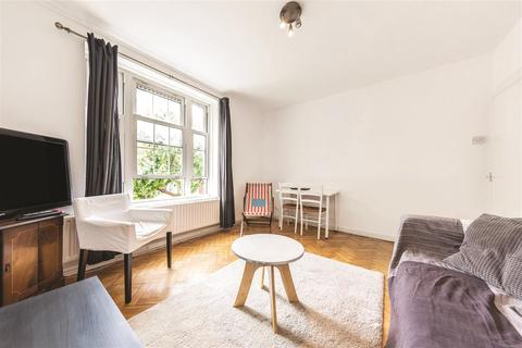 3 bedroom flat to rent - Henry Jackson Road, SW15