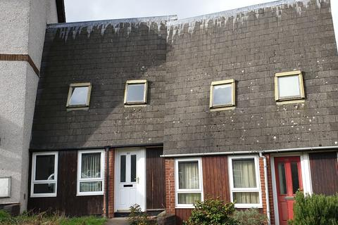 2 bedroom townhouse to rent - BALDERSTONE CLOSE, Leicester, LE5