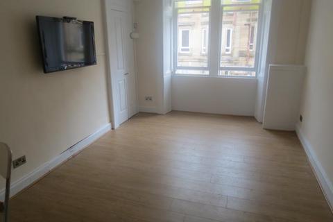 1 bedroom flat to rent - 123 Deanston Drive, Flat 1/2, Glasgow, G41 3LJ