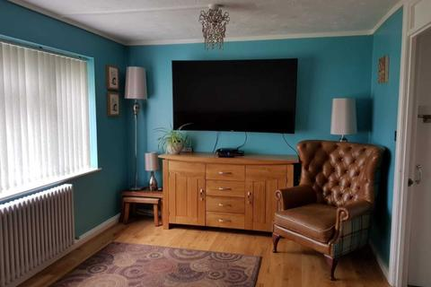 3 bedroom maisonette to rent - Byron Way, West Drayton