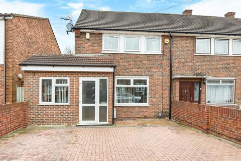 4 bedroom house for sale - Langley, Berkshire, SL3