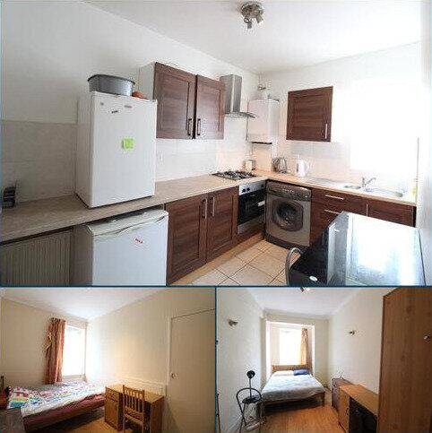 2 bedroom flat to rent - Castlehaven Road, Camden NW1