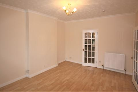 2 bedroom flat to rent - Hilton Drive, Hilton, Aberdeen, AB24 4PS