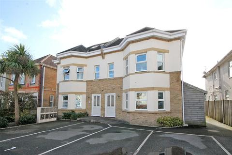 1 bedroom apartment for sale - Woodside Road, Southbourne, Bournemouth, Dorset, BH5