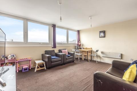 3 bedroom flat for sale - Eastdown Park Lewisham SE13