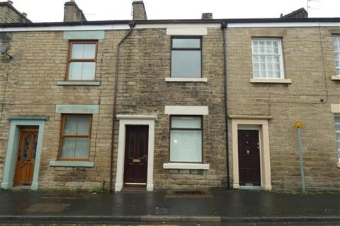 2 bedroom terraced house to rent - Knowl Street, Stalybridge, Cheshire, SK15 3AW