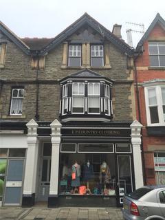 3 bedroom flat to rent - Ty Newydd, West Street, Rhayader, Powys, LD6