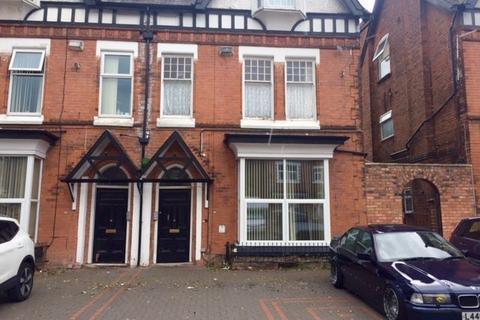 2 bedroom flat to rent - Silver Birch Road, Erdington