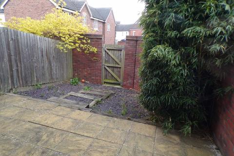 1 bedroom house share to rent - Priory Vale, Swindon