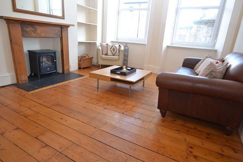 2 bedroom flat to rent - Kirk Street, Edinburgh          Available Now