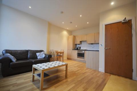 1 bedroom house to rent - 1 bedroom Apartment 1st Floor in Central Swansea