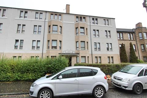 3 bedroom ground floor flat - Deanston Drive , Glasgow G41
