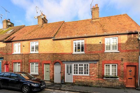 2 bedroom cottage for sale - Church Street, Great Missenden, HP16