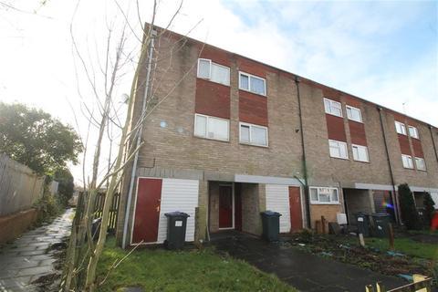 3 bedroom end of terrace house for sale - Bredon Croft, Winson Green, Handsworth, B18 5RA