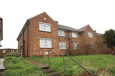 2 bedroom maisonette for sale - Marden Crescent  , Bexley, Kent, DA5 1PN