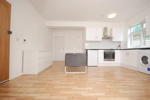 1 bedroom flat to rent - Palace Road, Bounds Green