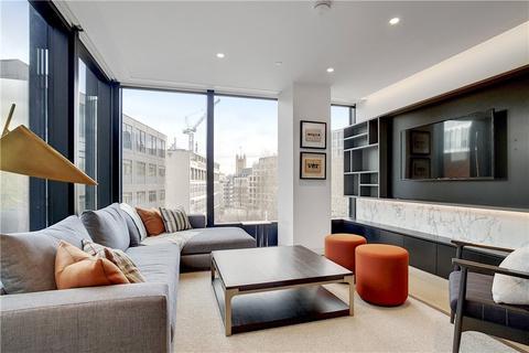 2 bedroom apartment to rent - Buckingham Green 64 Buckingham Gate Westminster SW1E