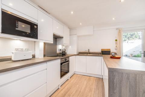 3 bedroom terraced house for sale - Hamilton Road