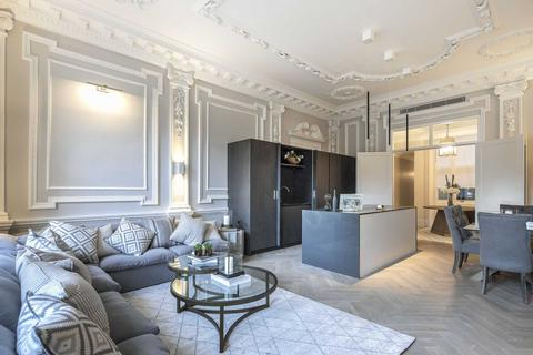 2 bedroom apartment to rent - Inverness Terrace, Hyde Park  W2
