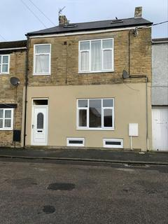 1 bedroom apartment to rent - Billy Row Green, Tow Law, DL15