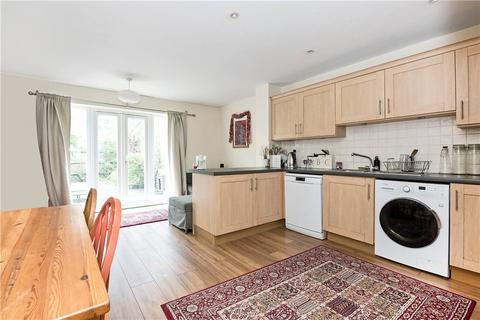 3 bedroom house for sale - Edgar Wallace Close, London, SE15