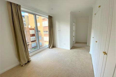 4 bedroom house to rent - Kinnerton Street, London. SW1X