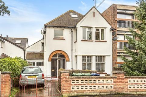 3 bedroom maisonette for sale - Summertown,  Oxford,  OX2