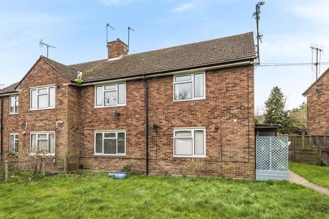 2 bedroom maisonette for sale - Aylesbury, Buckinghamshire, HP21
