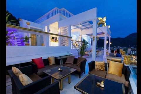 15 bedroom villa - Patong, Phuket
