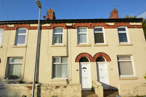 1 bedroom cottage to rent - Stonycroft Place, South Shore, Blackpool, FY4 1RQ