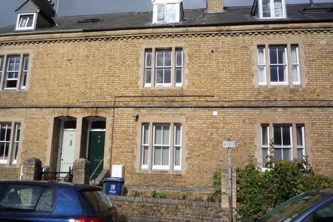 2 bedroom apartment to rent - 42A Richmond Road, Oxford, OX1
