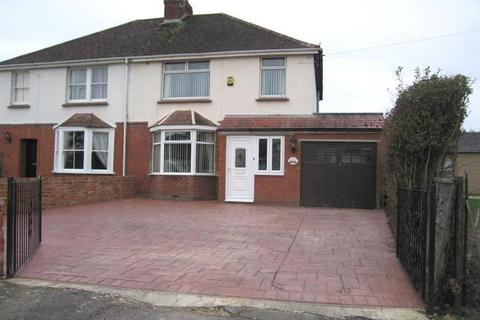 1 bedroom house share to rent - Swindon, Stratton, SN1