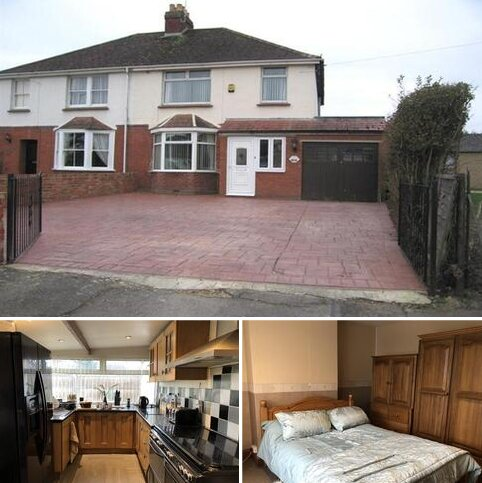 1 bedroom house share to rent - Swindon,  Stratton,  SN3
