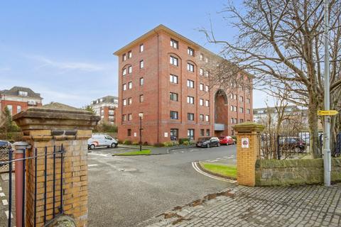 2 bedroom flat for sale - Slateford Road, Slateford, Edinburgh, EH14 1PB