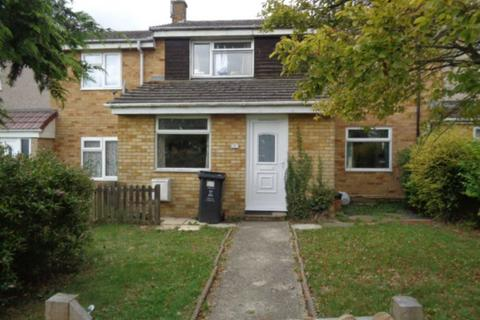 3 bedroom house to rent - Moredon, Wiltshire