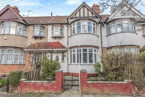 5 bedroom terraced house for sale - Victoria Road, Ruislip Manor, Middlesex, HA4