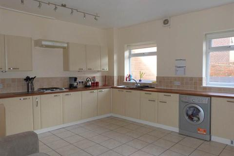 3 bedroom terraced house to rent - Arnold Street, Boldon Colliery