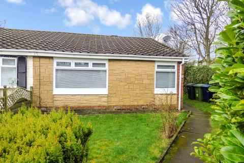 2 bedroom bungalow to rent - Falsgrave Place, Whickham, Newcastle upon Tyne, Tyne & Wear, NE16 5SG